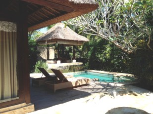 BALI GUIDE - STREETTROTTER