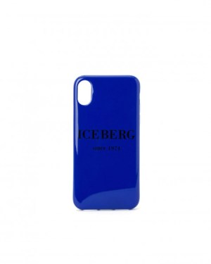 ICEBERG iPhone XR Cover