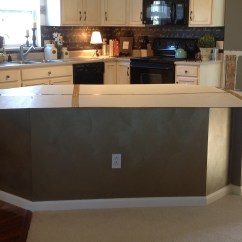 Ikea Kitchen Counters Drawers Or Cabinets In Butcher Block Island Home Design And Decor Reviews