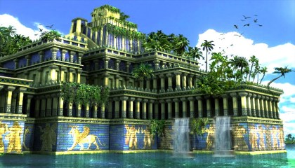 Rendering - Babylon