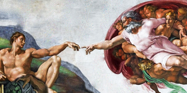 michelangelo-sistine-chappel-creation-man