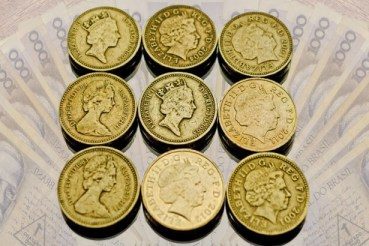 coinage-money-gold