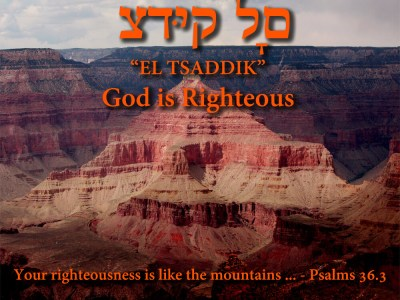 righteous-god-theology