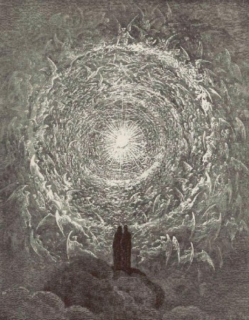 gustave-dore-myriad-angels-painting-drawing