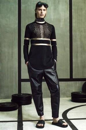 Wang-HM-lookbook-6-Vogue-15Oct14-pr_b_426x639