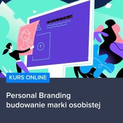 kurs personal branding   budowanie marki osobistej - Kurs Personal Branding - budowanie marki osobistej