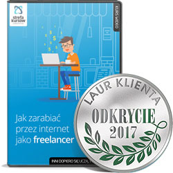 Jak zarabiac jako freelancer - Jak zarabiać przez internet jako freelancer