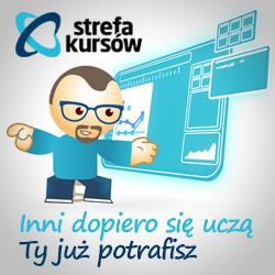 Wydawnictwo Strefa Kursów