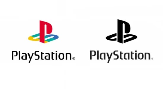 Wrong logo of PSX : psx