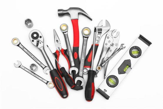 narzędzia dynamometryczne