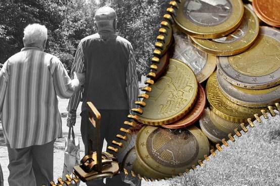 III filar emerytalny