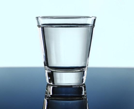 woda dla firmy