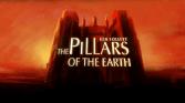 pilars-of-earth