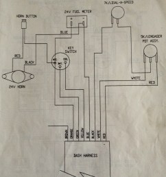 rascal battery wiring diagram wiring diagram week rascal 600 b electrical diagram wiring diagram centre rascal [ 2163 x 2584 Pixel ]