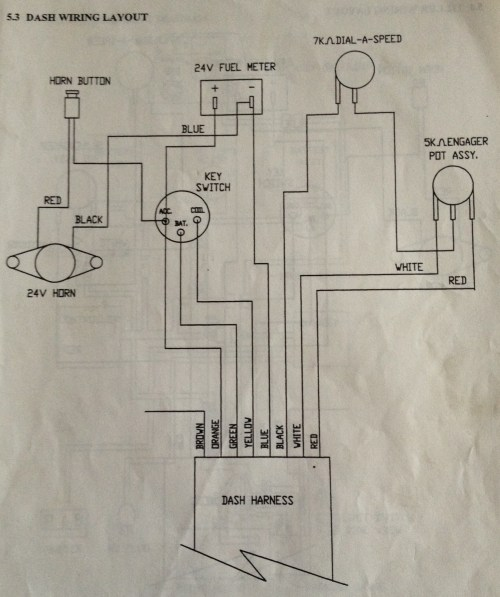 small resolution of rascal battery wiring diagram wiring diagram week rascal 600 b electrical diagram wiring diagram centre rascal