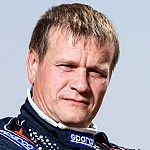 Владимир Васильеи