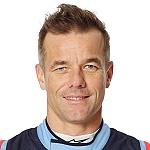 WRC 2019 - Себастьен Лёб - Хёндэ