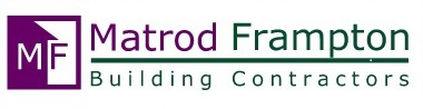 Matrod Frampton