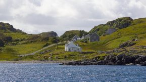 Great Bernera