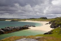Little Bernera
