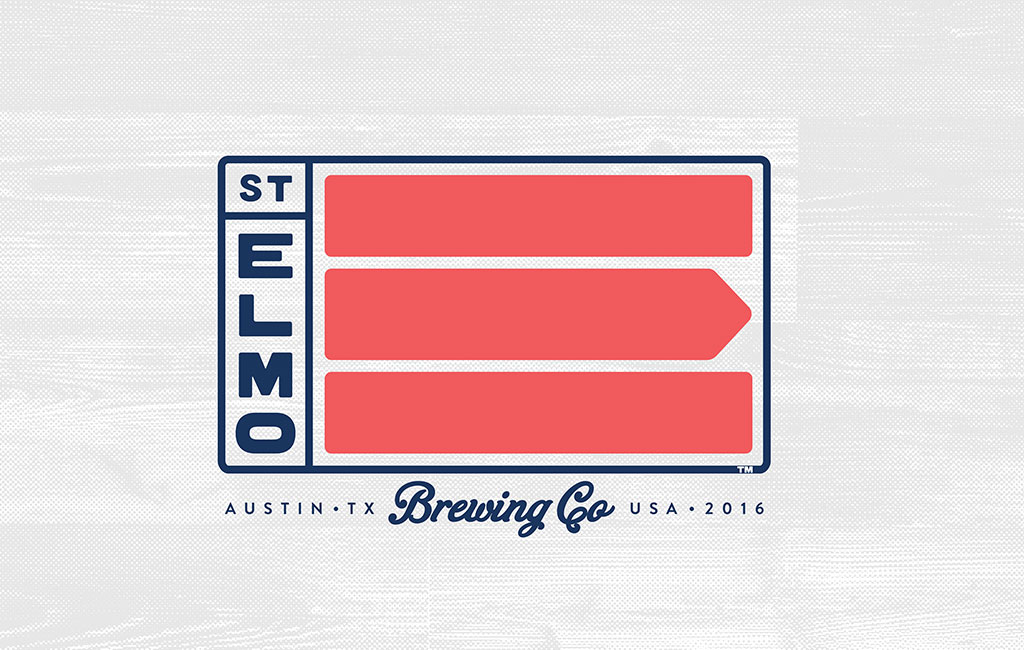 2016-StE-LandingPage