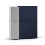 Harrell Partners Binders