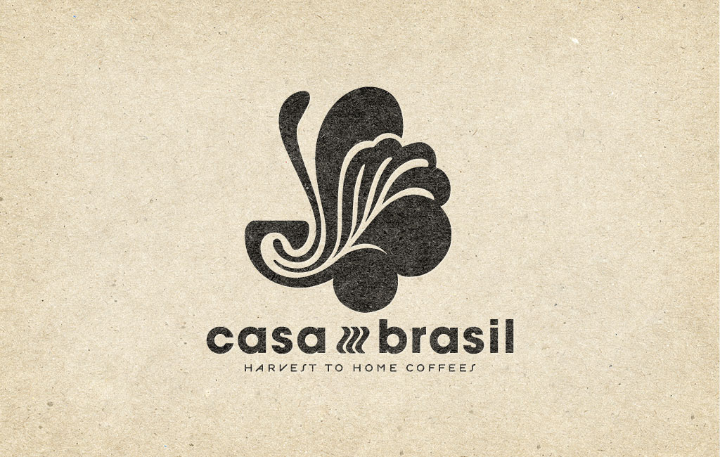 _casabrasil-logo