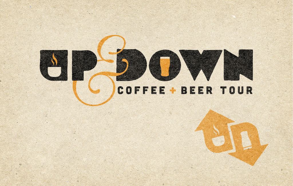 casabrasil-updowntour