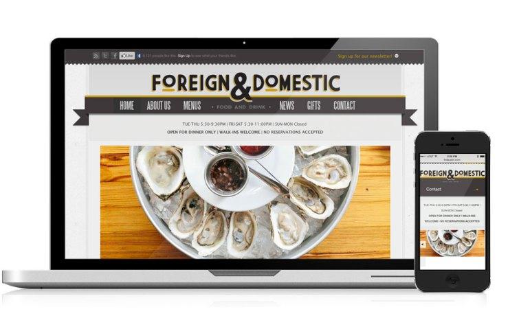 fnd-website20131