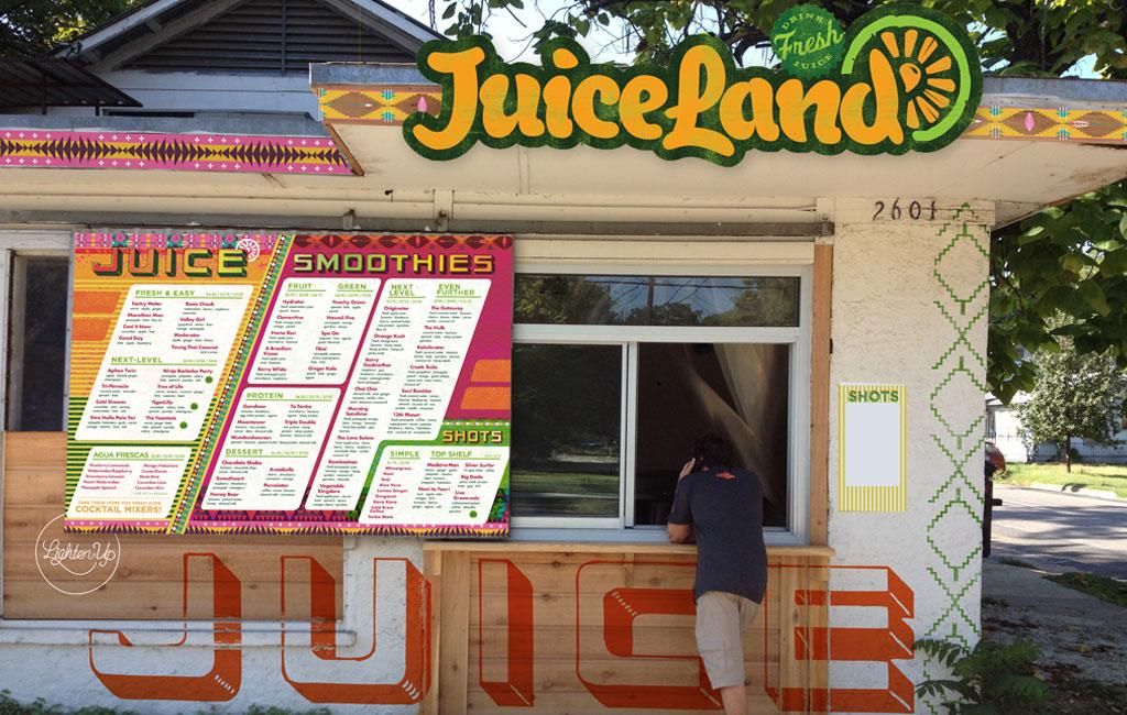 juiceland-vez