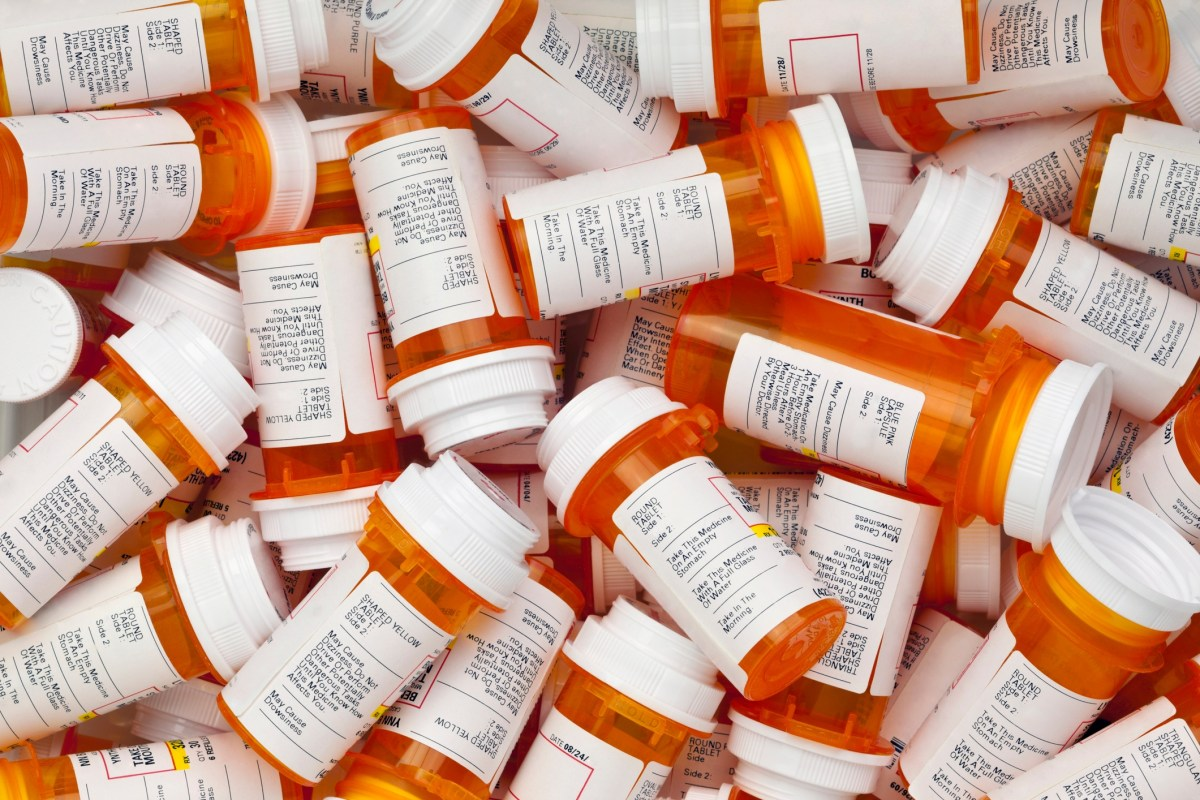 opioid-crisis.jpg?fit=1200%2C800&ssl=1