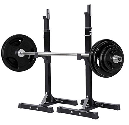 cost of a squat rack best squat racks