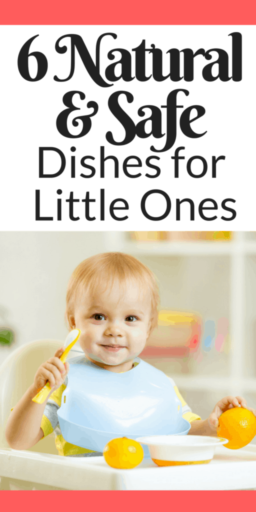 Love this list of cute and eco-friendly dishes for babies, toddlers, and kids. From bamboo to stainless steel or even silicone, lots of options for different bowls and plates here. Perfect for minimalists. Let your kids dishes spark joy!