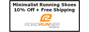 Minimalist Running: Ditch the Technology and Run Free