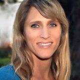 Allison Wagner
