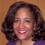 Patricia Parham