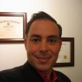 Robert Hernandez-Cruz
