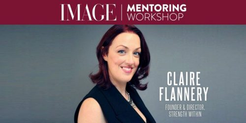 Image Mentoring Workshop