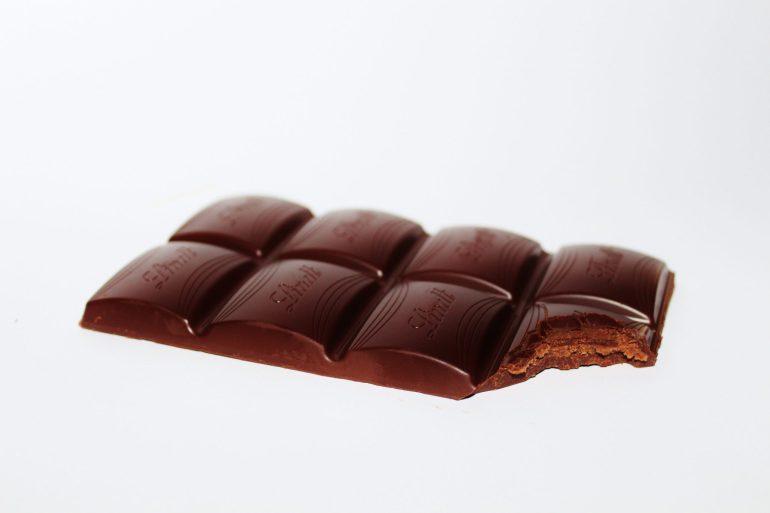 dessert-essen-lebensmittel-40845