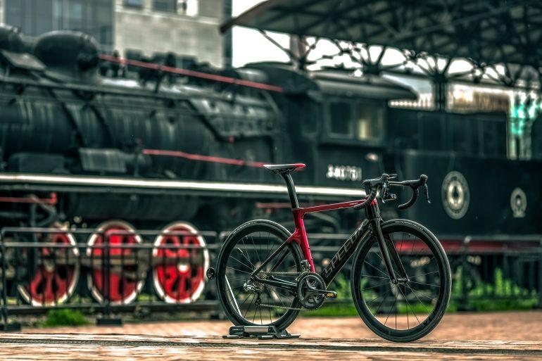 fahrrad-radfahren-rennrad-972100