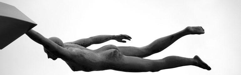 kunst-perspektive-schwarz-und-weiss-143967.jpg