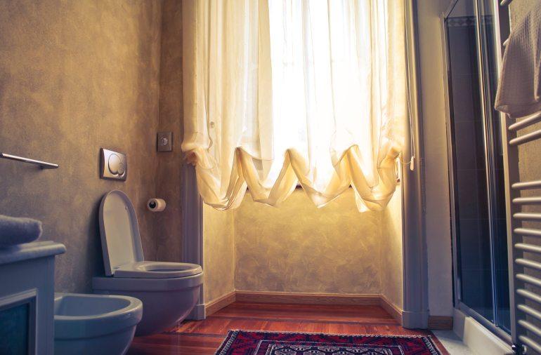 bad-badezimmer-dekoration-930705