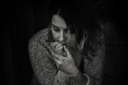 betrubt-depression-deprimiert-736843
