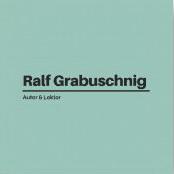 Ralf Grabuschnigg