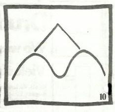 Drudel 10