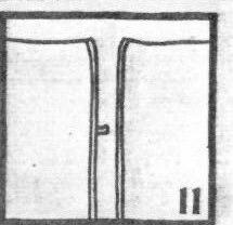 drudel-14.jpg