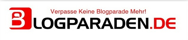 Ganz Normal Blogparaden