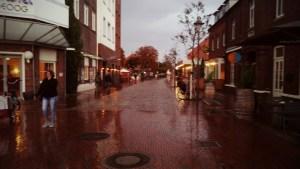 Ganz Normal Langeoog