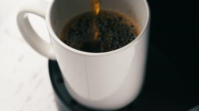 Iso Republic Coffee Brew Std.original