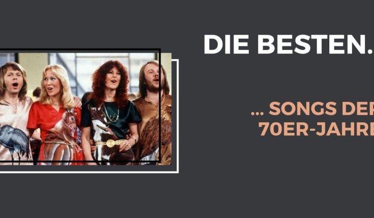 Ganz Normal Die Besten Songs Der Er